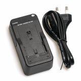 Зарядное устройство PWR BC-V615 аккумулятора Sony NP-F970 NP-F770 NP-F570